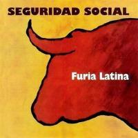 Seguridad Social – Furia Latina (1993)