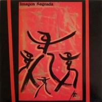 Imagen Sagrada – Imagen Sagrada (1987)