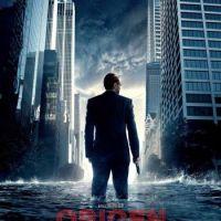 Origen (Christopher Nolan, 2010) DVDRip
