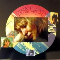 Pink Floyd – Wish You Were Here (Extraction Version) [2013]