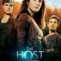La Huésped [The Host] (Andrew Niccol, 2013) DVDRip