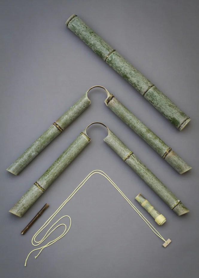 stefan-diez-soba-bamboo-bench-japan-creative-designboom-04