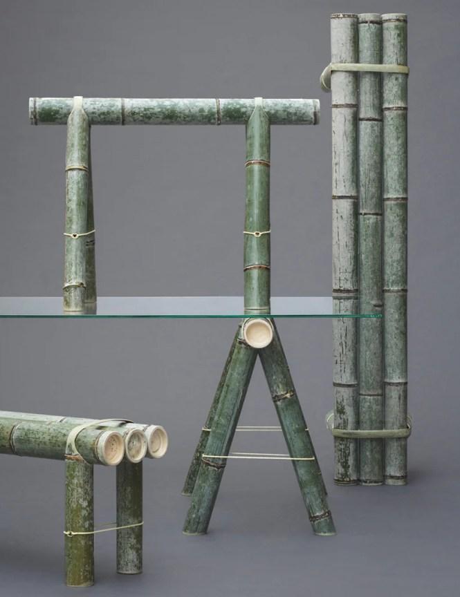 stefan-diez-soba-bamboo-bench-japan-creative-designboom-15