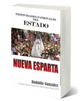 Festividades Patronales del Estado Nueva Esparta