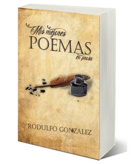 Mis Mejores Poemas en prosa