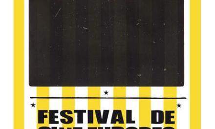 Selección de películas gratis en filmin.es