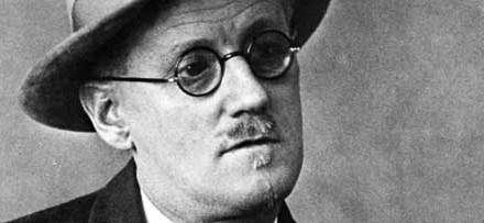 16JUN · BLOOMSDAY