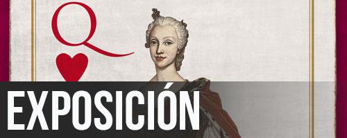 EXPOSICIÓN · SEVILLA EN EL SIGLO DE LA ILUSTRACIÓN