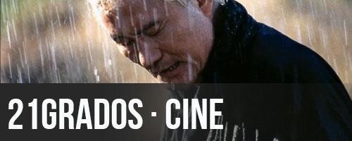 3AGO · CINE DE VERANO · HOMENAJE A LOS 50 AÑOS DE SITGES