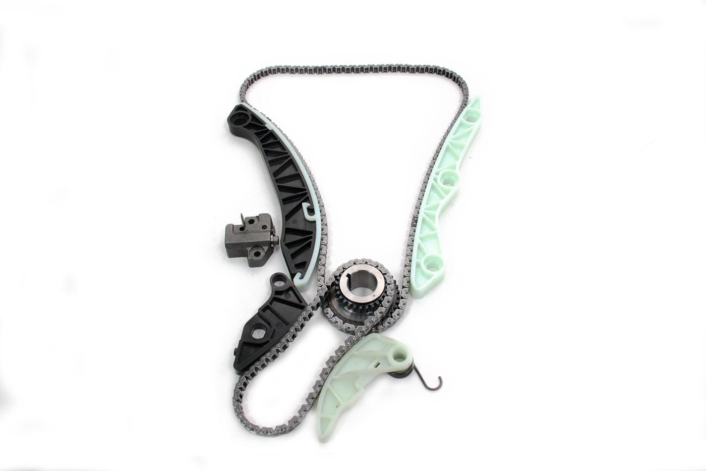 Timing Chain Kit Dodge Caliber 1.8Lts EBA 4Cyl 07-09