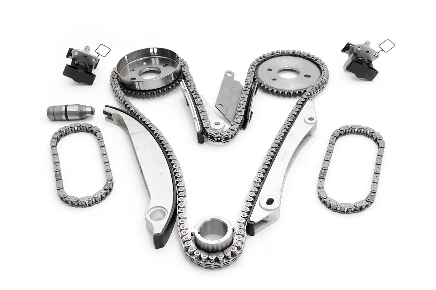 Timing Chain Kit Chrysler, Concorde, Stratus, Sebring