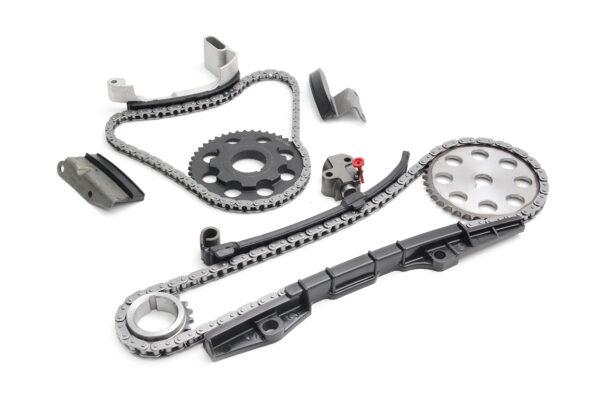 Timing Chain Kit Mazda B2600 / MPV 2.6Lts / Mazda BT-50 2