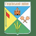 Олексій Шавша, заступник начальника управління житлово-комунального господарства та земельних відносин
