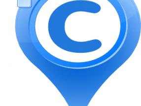 MaisCidadao-logo