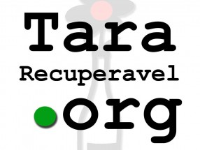 TaraRecuperavel-logo