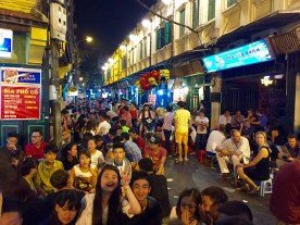 Hanoi IV