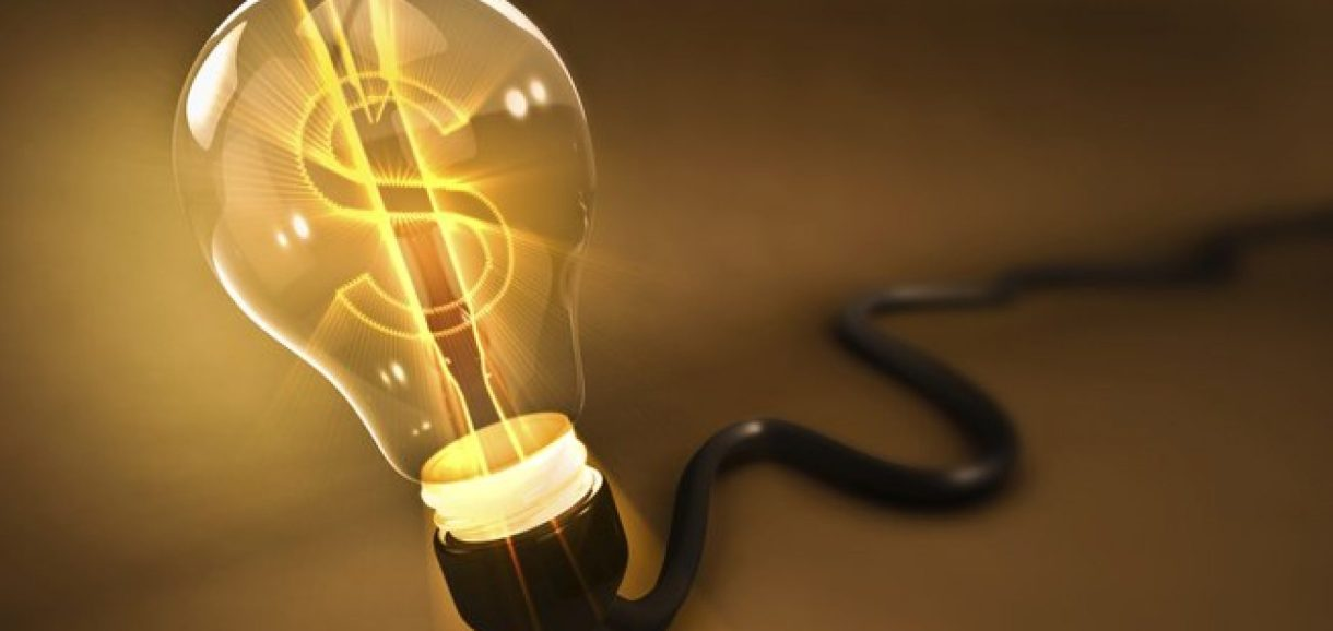 Valores pagos a mais por energia vão ser 'devolvidos' direto na conta de luz