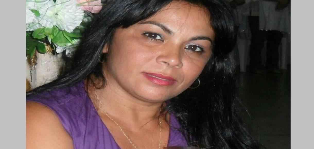 Professora morre aos 46 anos vítima de infarto em Alegrete do Piauí