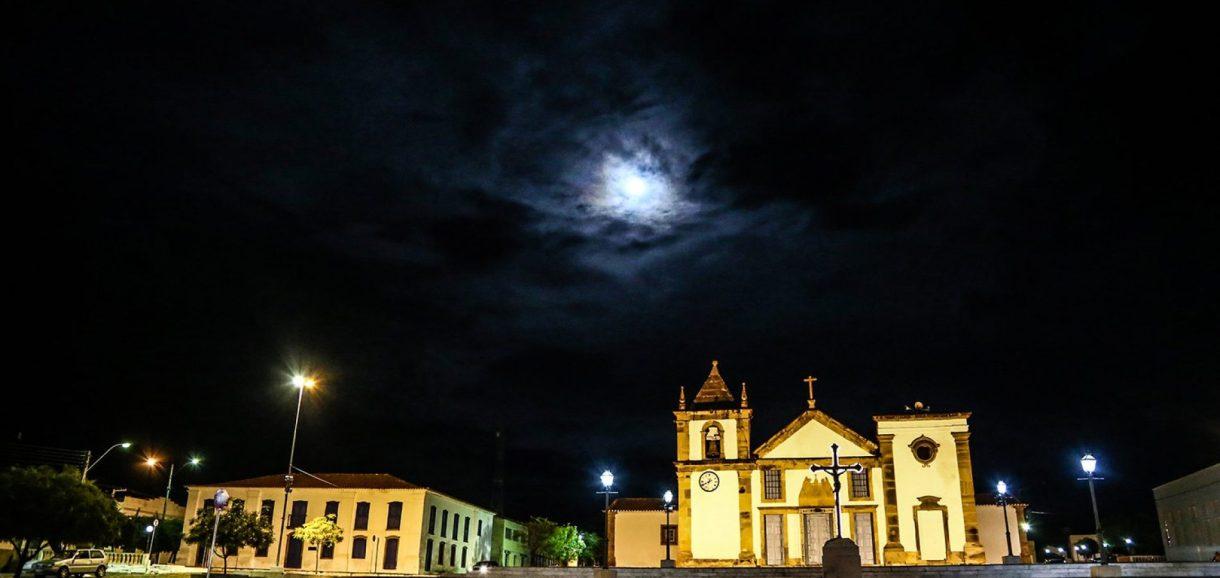 Cidade do Piauí registra 12,8° C e temperatura pode diminuir no Estado