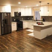 Cidar Construction - Home Remodeling Contractor