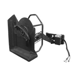 swing boom cutter operator manual [ 5760 x 4416 Pixel ]