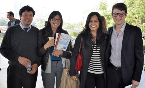 Herramientas-para-la-Inclusión-Financiera-25-jun-2013-(9)