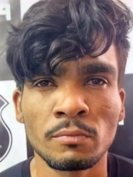 Urgente: Após 20 dias, Lázaro Barbosa é capturado e morto em confronto com a polícia