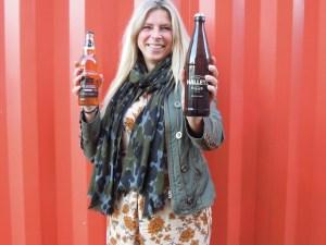 Margot Sanderse | Het Ciderhuis