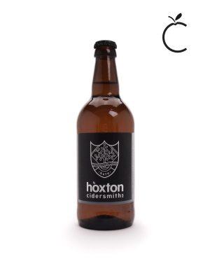 Hoxton-sixpoitsix-front-ciderlab-50