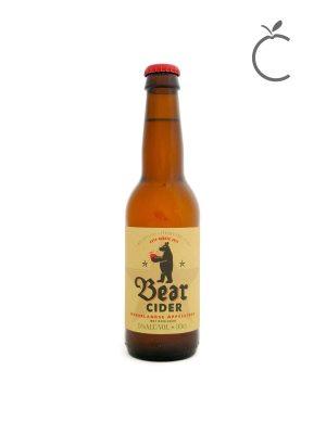 bear cider
