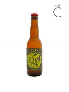 Beer-front-hopped-33cl-ciderlab-50