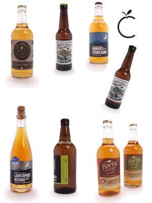 Ciderlab-Proefpakket-Engeland-50