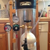 How To Bottle With The Blichmann Beer Gun