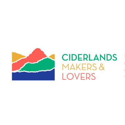 Ciderlands Makers & Lovers