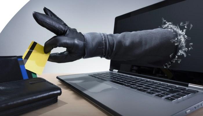 Cooperando evitamos el fraude.