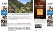 La Republica Ordenanza 38 Fernando Puente Julio 2016 a