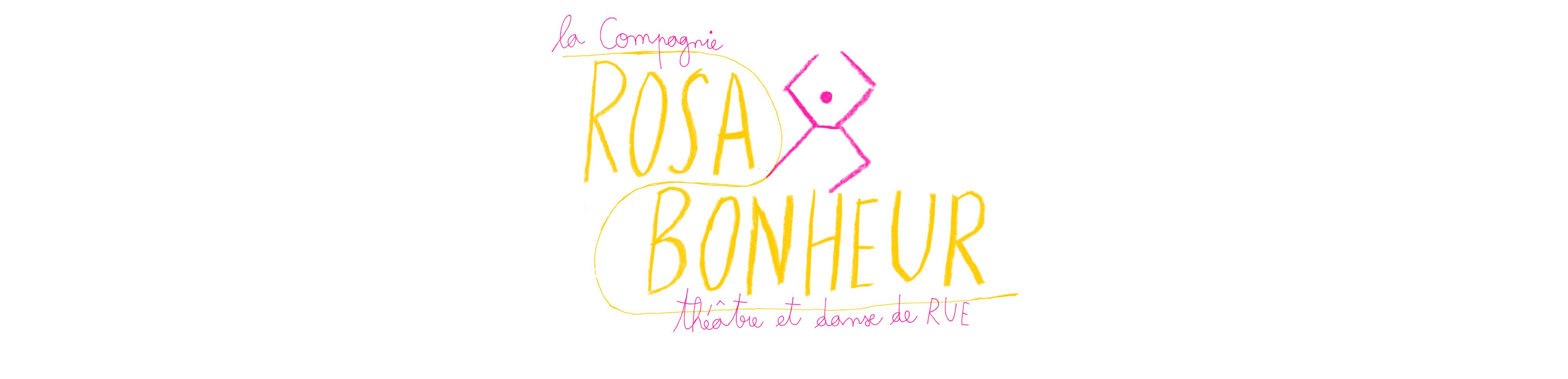 Compagnie Rosa Bonheur