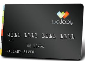 https://i0.wp.com/cie.cmc.edu/wp-content/uploads/2013/03/wallaby-card.png