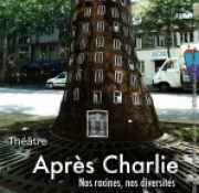 apres_charlie_150_150