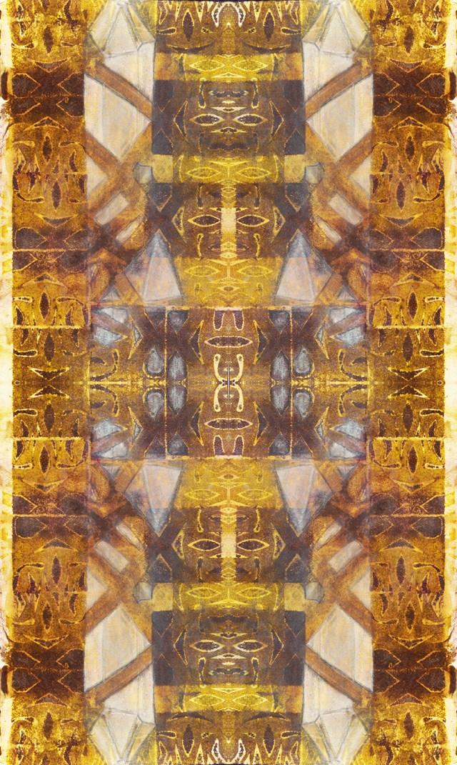 72Border3A7x10jv6Crystals12x20P2