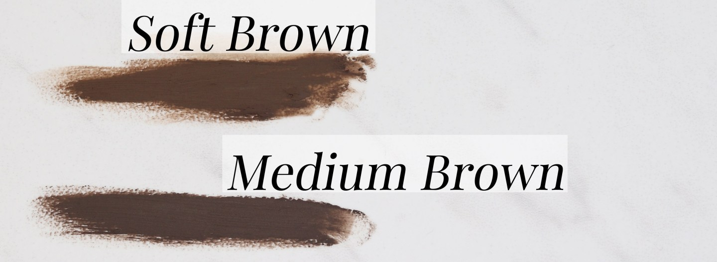 Light-and-Dark-Brown-Comparisonswatch.jpg