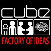 Cube Factory of Ideas