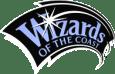 wizards_logo