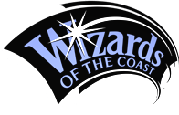 wizards_logo