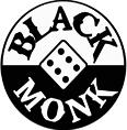 blackmonk-logo