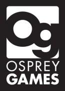 Osprey Games