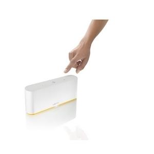 Box domotique
