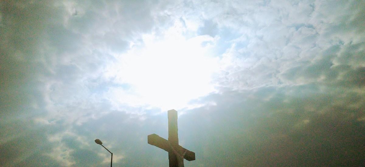Wielki Tydzień i Wielkanoc – transmisje online