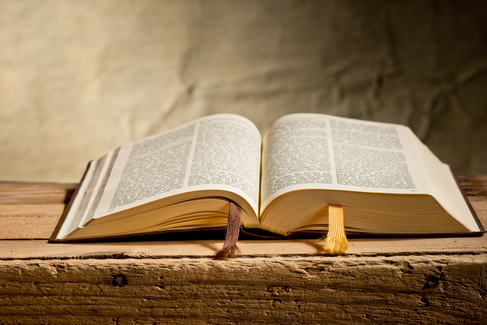 Niedziela Biblijna