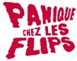 Titre-Panique-chez-les-Flips